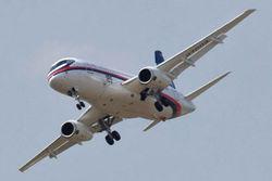 Из-за возгорания двигателя в Шереметьево аварийно приземлился самолет - последствия