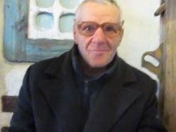 Убийство судьи Трофимова в Харькове пытались повесить на пенсионера – СМИ