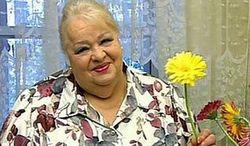Актрисе Наталии Крачковской провели операцию на сердце