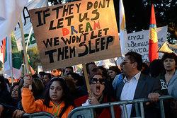 Предстоятель Кипрской православной церкви потребовал уйти из ЕС