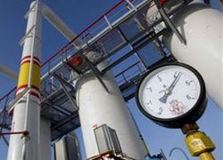Узбекистан прекратил поставки газа на юг Кыргызстана – Т. Кулмурзаев