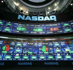 Регулятор недоволен биржей NASDAQ и требует ее модернизации