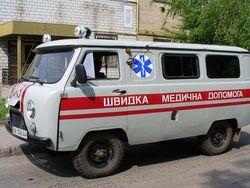 """70 процентов звонков в """"скорую"""""""