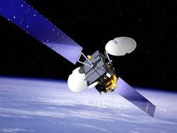 Армения создаст спутник совместно с Россией