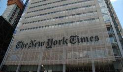 Перед выборами в Пакистане из страны выслали журналиста New York Times