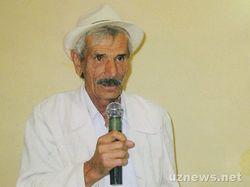 В Узбекистане нашелся пропавший оппозиционер