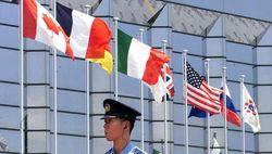 G7 подтвердили намерение отказаться от девальвации национальных валют