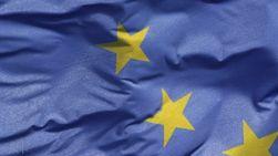 Кравчук: Россказни Царева о неконституционности Соглашения с ЕС – ложь
