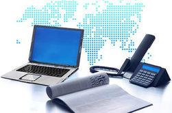 Услуги телефонной связи обошлись депутатам в 2,25 миллиона гривен