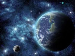 Ученые установили причины изменения длительности суток на Земле
