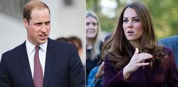 Одноклассники о спорах в королевской семье: чем принц Уильям обидел Кейт Миддлтон?