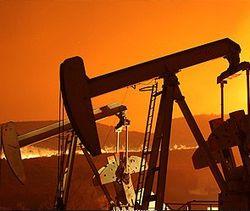 Цена развода: Отделившаяся Шотландия получит 90 процентов британской нефти