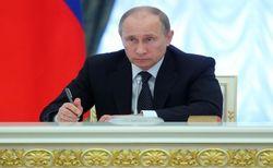 У Вашингтона и Москвы во многом схожий взгляд на проблемы Сирии – Джон Керри