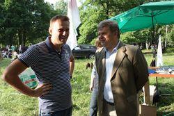 СМИ: оглашены первые претенденты на пост мэра Москвы