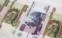 Скоро сменится тренд укрепления рубля к доллару США, - трейдеры форекс