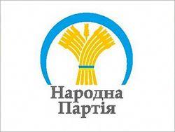 Из фракции партии Литвина в Киевсовете массово бегут депутаты