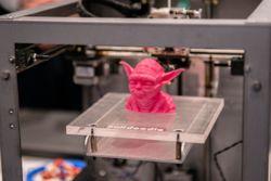 3D-печать вредна для здоровья человека – ученые