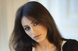 """PR: бывшая участница шоу """"Холостяк-3"""" Роза Аль-Намри отреагировала на слухи"""
