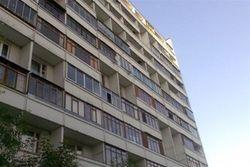 В Кременчуге молодой парень угрожал взорвать жилой дом – последствия