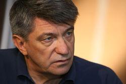 Александр Сокуров разочарован и прекращает общественную деятельность