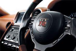 Nissan выпустит суперкары GT-R в спецмодификации – реакция рынка