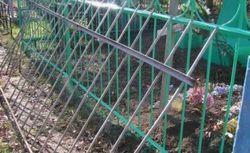 Нравы Украины ради еды и алкоголя двое жителей Донбасса разоряли могилы