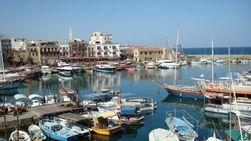 Северный Кипр: вторичный рынок недвижимости острова привлекает опытных инвесторов