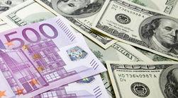 Запасаясь валютой, украинцы готовятся к перевыборам Верховной Рады?