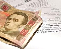 По решению суда в Одессе снижают тарифы ЖКХ
