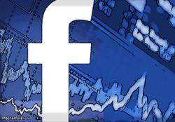 Планируемое размещение акций Facebook – чего стоит ожидать инвесторам?