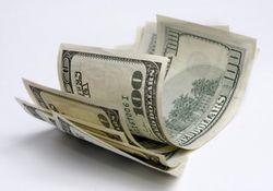 Миндоходов Украины хочет поголовного декларирования доходов