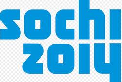 За открытием Олимпиады Сочи-2014 будет наблюдать 2 млрд. телезрителей