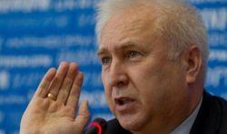 Киев по-прежнему хочет сотрудничать с ТС по схеме 3+1 – советник Януковича