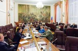 В России хотят запретить кумовство на тендерах госструктур