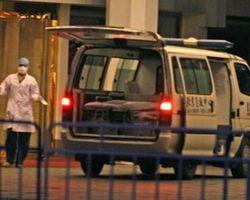 В Москве на ребенка упали ворота – последствия