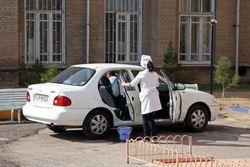 Чиновники Узбекистана относятся к подчиненным как к рабам