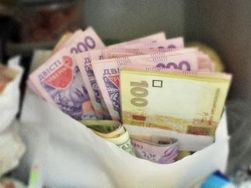 Миндоходов Украины инициирует снижение подоходного налога