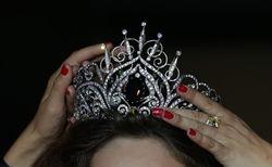 """Титул """"Мисс США-2013"""" выиграла 25-летняя жительница Коннектикута"""