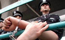 В Китае за изнасилование 11 несовершеннолетних казнили чиновника