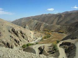 В Узбекистане открыто более 1700 залежей полезных ископаемых