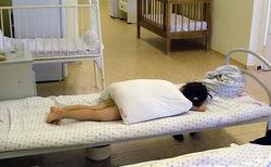 Ситуация с энтеровирусной инфекцией под контролем – Минздрав РФ