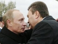 Президенты Украины и России могут провести двустороннюю встречу в Астане