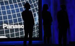 """Panasonic для выплаты долгов продала """"чужие"""" акции на 1,42 млрд. долларов"""