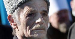 Брат погибшего от рук Джемилева Фэвзи будет требовать в суде 15 лет тюрьмы для Хайсера