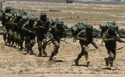Обама: Вывод войск из Афганистана – главный приоритет для США