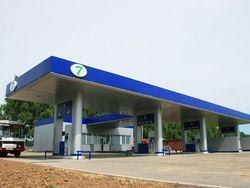 Почему в Узбекистане пропал бензин - версия чиновников