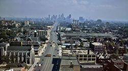 Минфин США оставил Детройт наедине со своими проблемами – СМИ