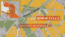 МВД работает оперативно – убийца семьи сотрудника ФСКН пойман