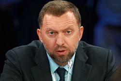 Олег Дерипаска через суд потребует у властей Черногории 1 млрд. евро