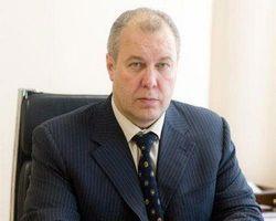 Глава управы Москвы подал в отставку после конфликта с активистами СтопХам